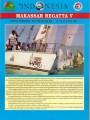 Makassar Regatta 1994